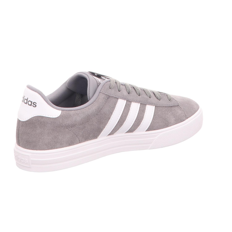 Adidas Herren Sneaker Daily 2.0 Grau | SCHUH OKAY 37ehw