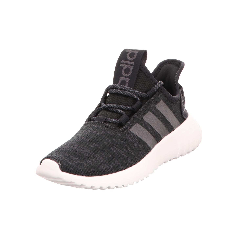 Adidas Adidas Damen Sneaker Schwarz Kaptur X EE9970