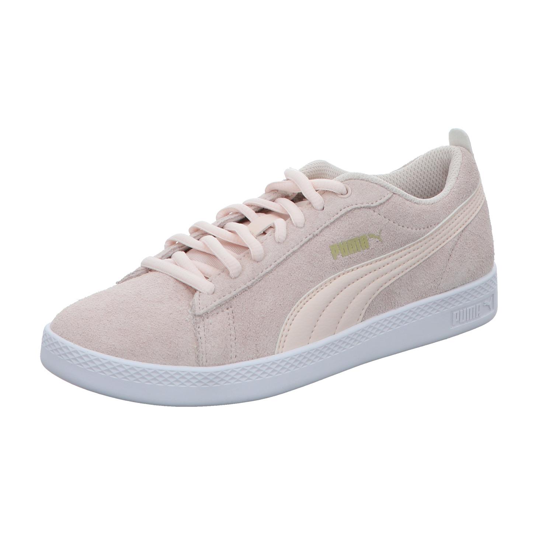 Puma Damen Sneaker Smash Wns v2 SD