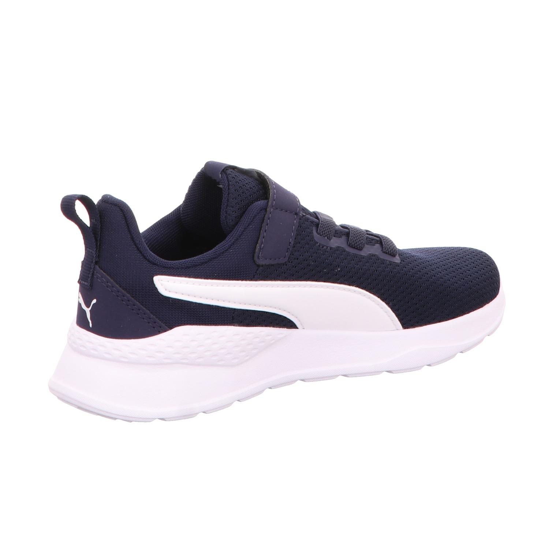 PUMA Anzarun Lite Schuhe
