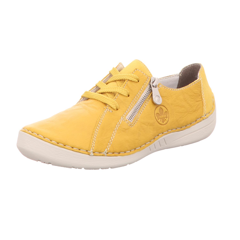 rieker Schuhe günstig online kaufen | mirapodo