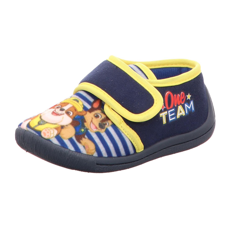 PAW Patrol Schuhe günstig online kaufen | LadenZeile