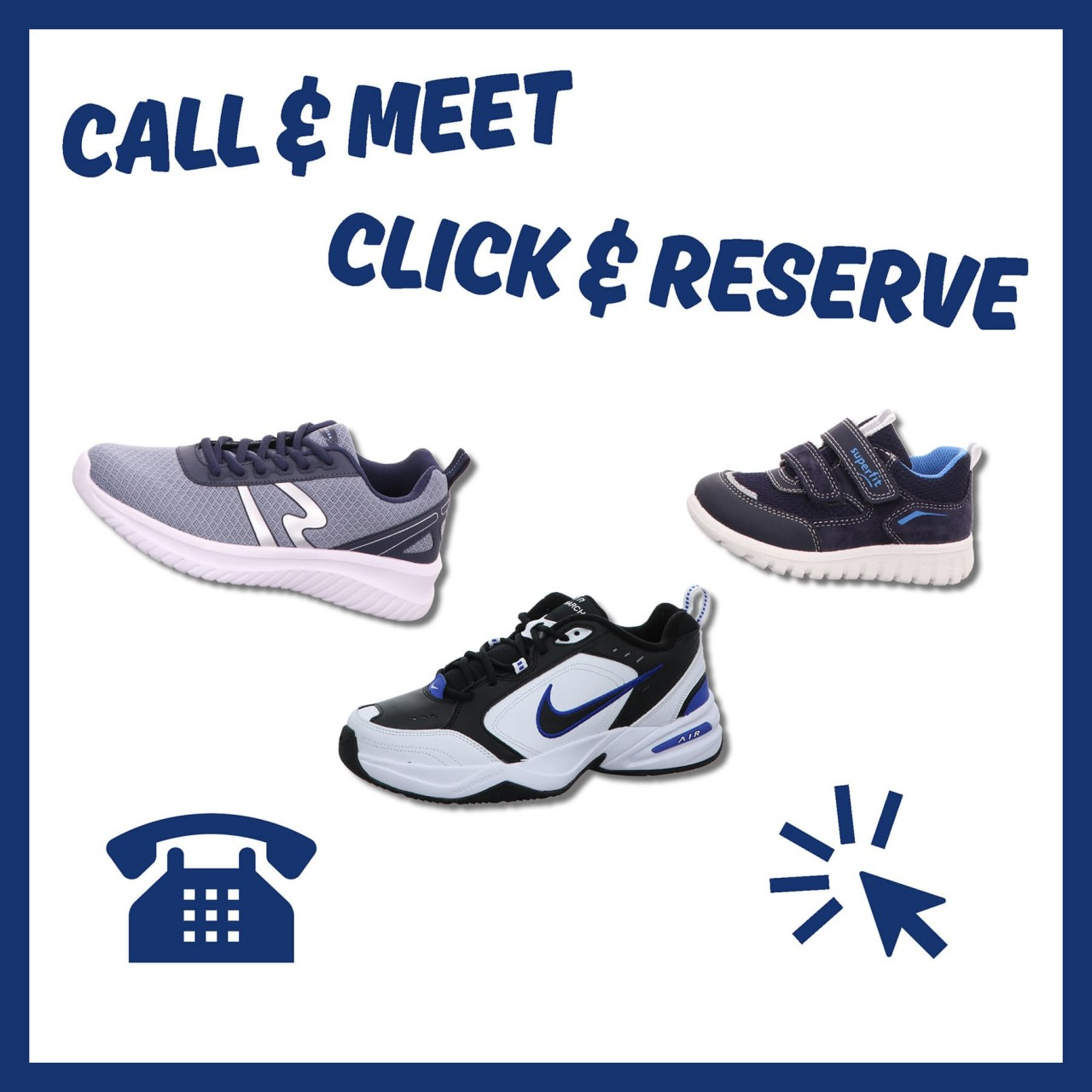 click-and-reserve-call-and-meet