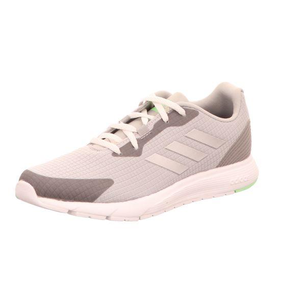 adidas Damen-Sneaker Sooraj Grau