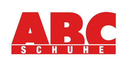 ABC SCHUHE