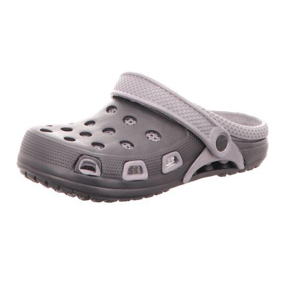 Sneakers Herren-Badeschuh Schwarz