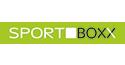 Sport BOXX