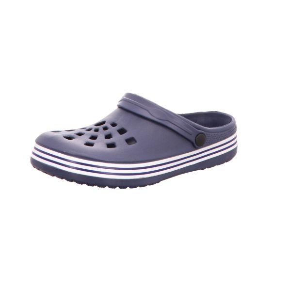 Sneakers Herren-Badeschuh Blau