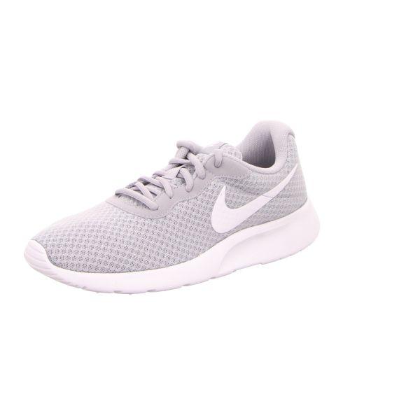 Nike Herren-Sneaker Tanjun Grau