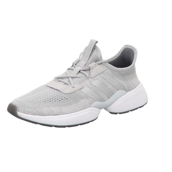 Adidas Damen-Sneaker Mavia X Grau