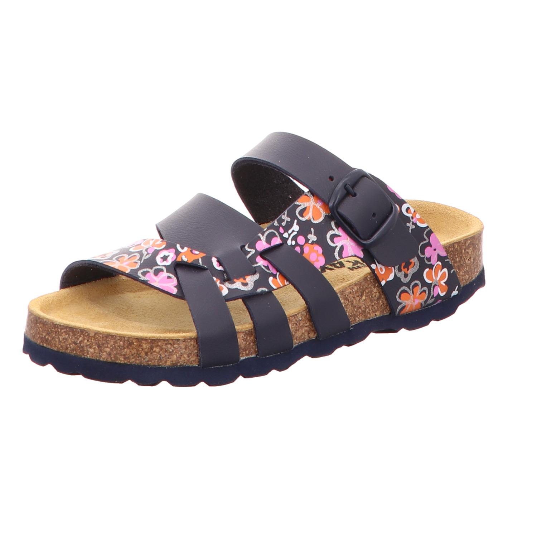 Schuh Okay Online Shop : kinder pantoletten einfach bequem g nstig schuh okay ~ Watch28wear.com Haus und Dekorationen