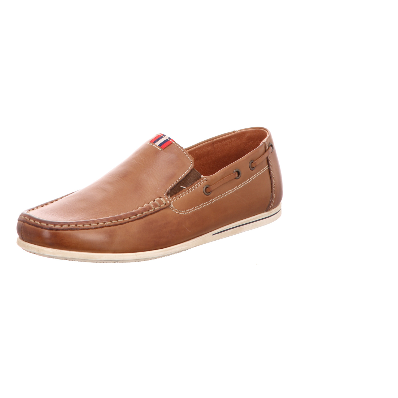 Schuh Okay Online Shop : herren slipper modisch preiswert stylisch schuh okay ~ Watch28wear.com Haus und Dekorationen