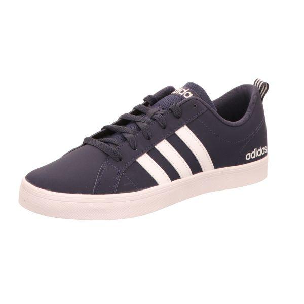 Adidas Herren-Sneaker VS Pace Blau