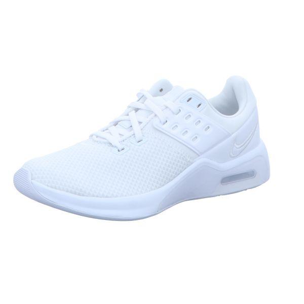 Nike Damen-Sneaker Air Max Bella TR 4 Weiß