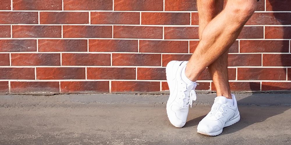 Schuh Okay Online Shop : schuh pflegemittel zubeh r g nstig online kaufen schuh okay ~ Watch28wear.com Haus und Dekorationen