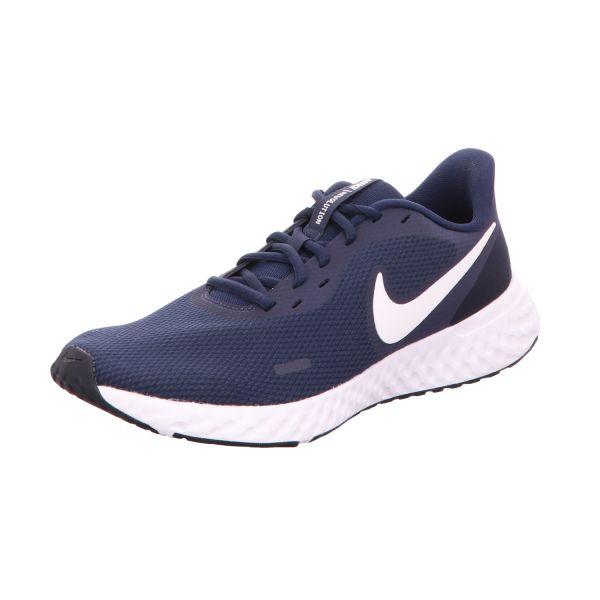 Nike Herren-Sneaker Revolution 5 Blau