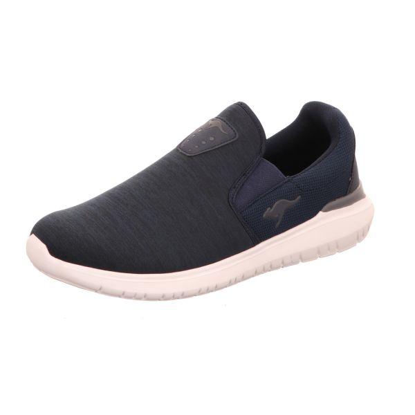 KangaROOS Herren-Sneaker