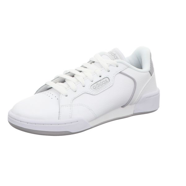 adidas Damen-Sneaker Roguera Weiß