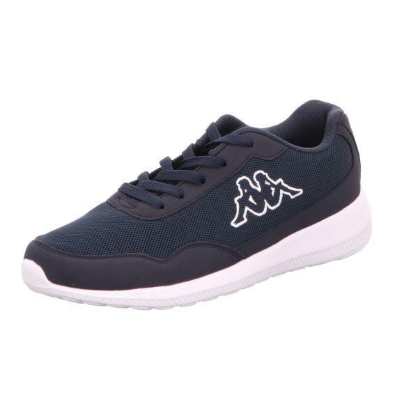 KAPPA Herren-Sneaker bald FOLLOW Blau