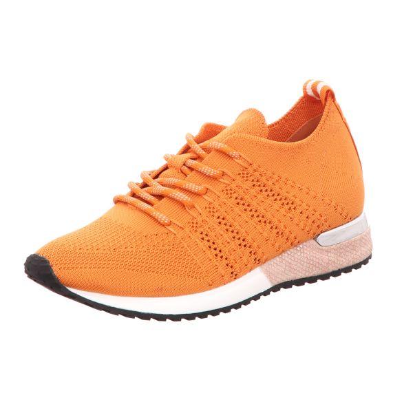 La Strada Damen-Sneaker