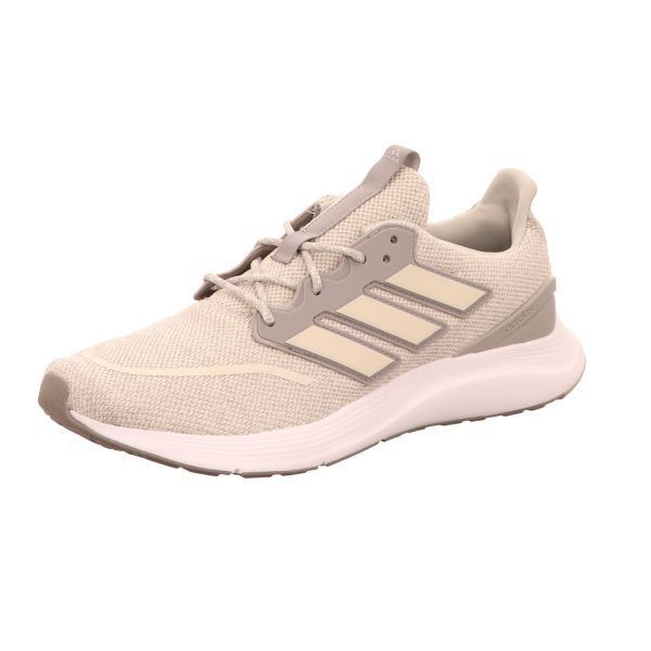 Adidas Herren-Sneaker Energyfalcon Grau-Beige