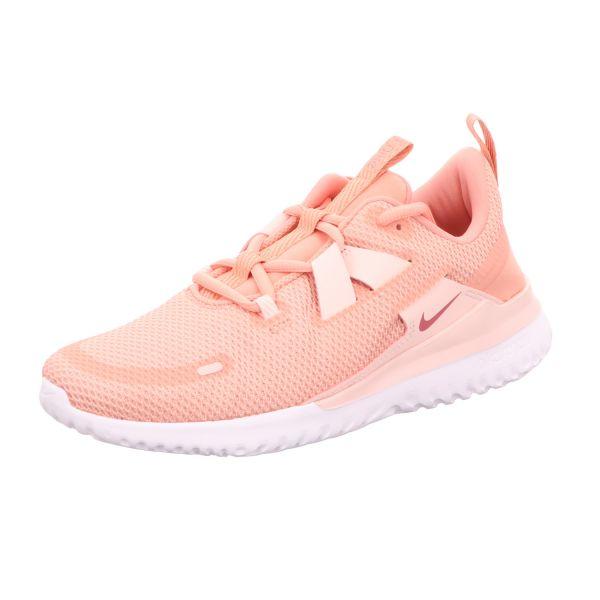 Nike Damen-Sneaker Renew Arena Spt Pink