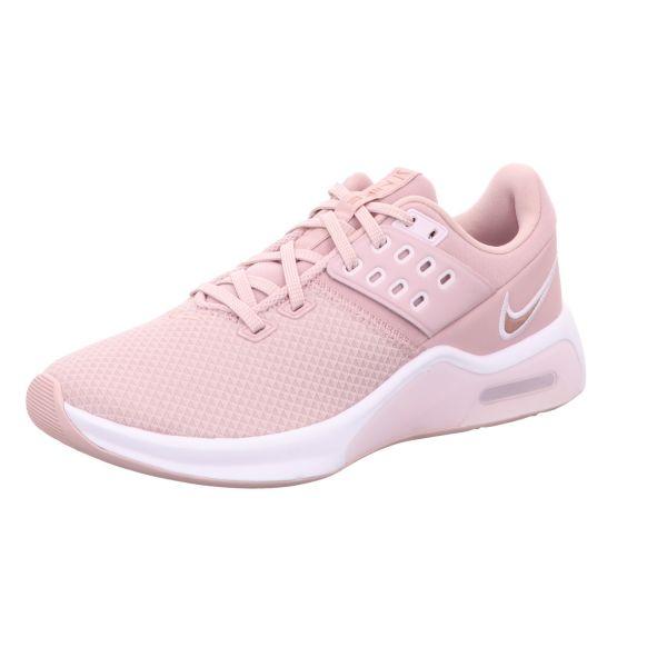 Nike Damen-Sneaker Air Max Bella TR 4 Rosa