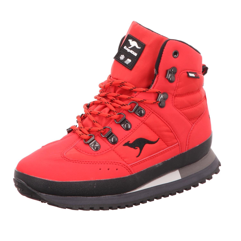 Schuh Okay Online Shop : damenstiefel modisch preiswert vielseitig schuh okay ~ Watch28wear.com Haus und Dekorationen