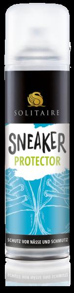 Solitaire SNEAKER PROTECTOR Imprägnierspray 250 ml