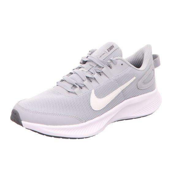 Nike Herren-Sneaker Run All Day 2 Grau