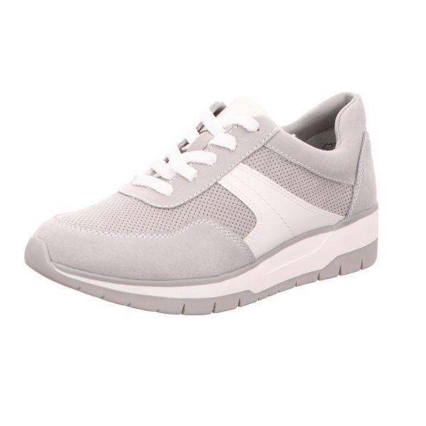 TAMARIS Damen-Sneaker Grau