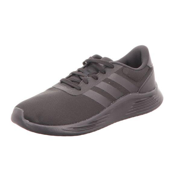 Adidas Herren-Sneaker Lite Racer 2.0 Schwarz