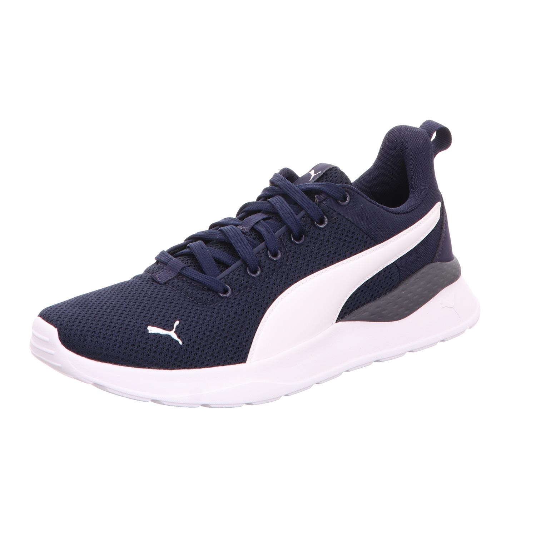 Puma Herren-Sneaker Anzarun Lite Blau