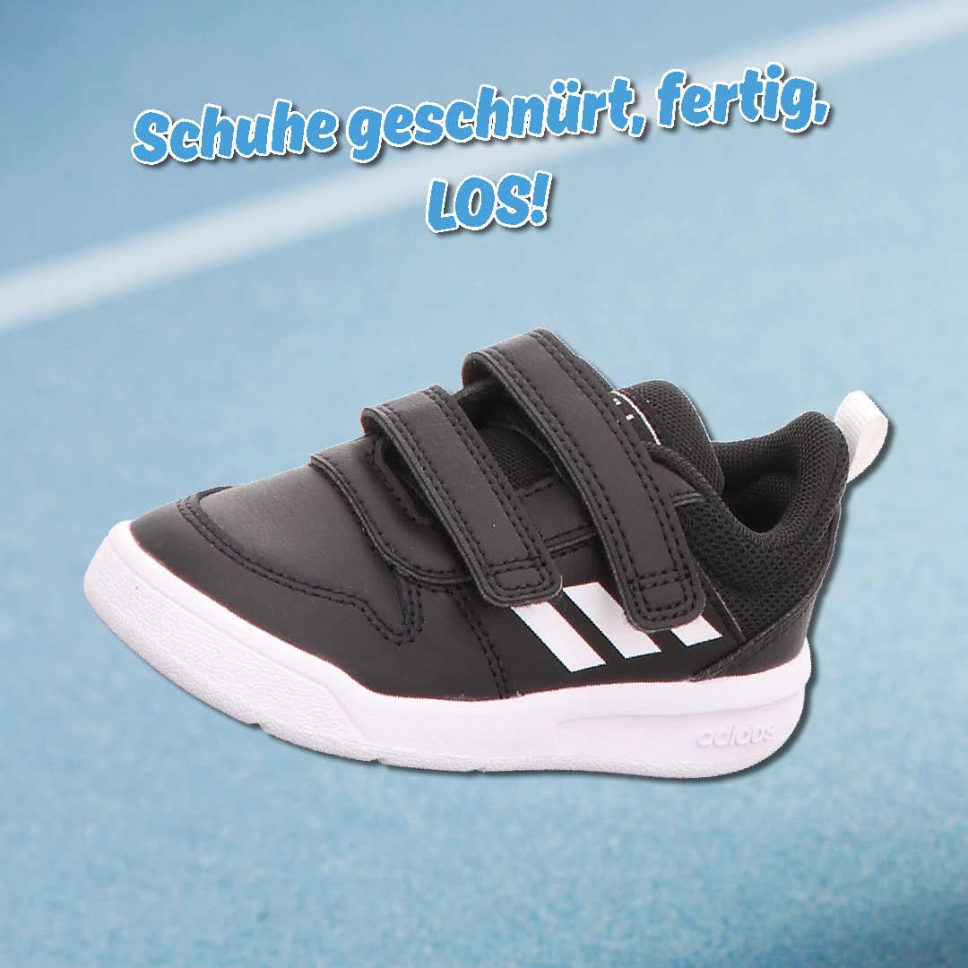 Facebook-Adidas-Turnschuh_3410200027