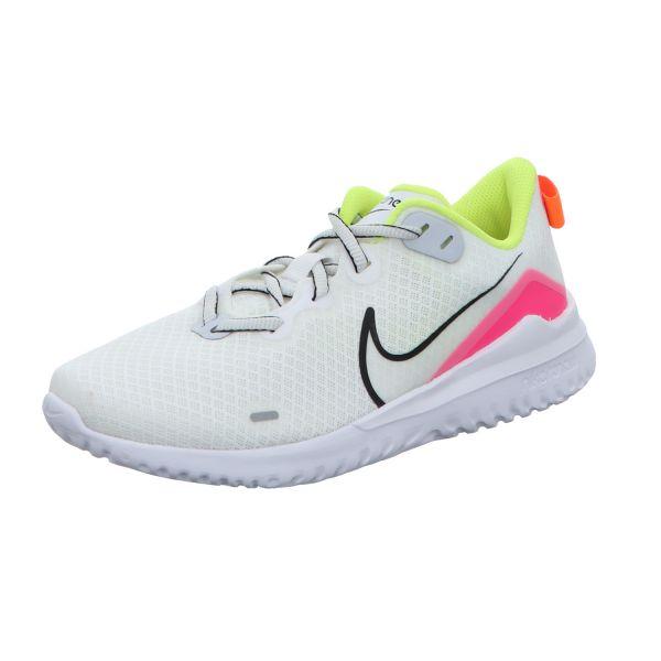 Nike Damen-Sneaker Renew Arena 2 Weiß