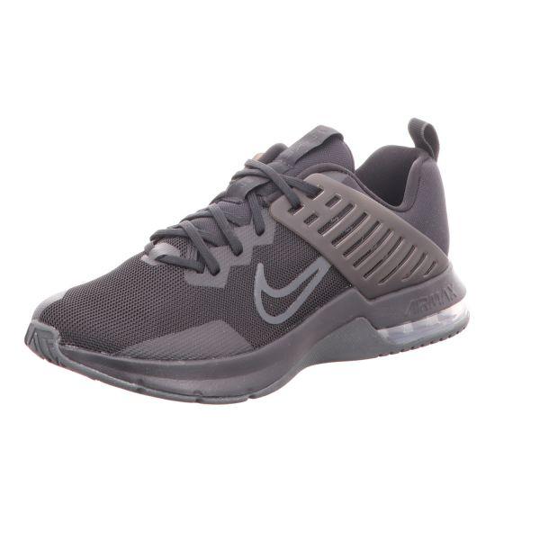 Nike Herren-Sneaker Air Max Alpha TR 3 Schwarz