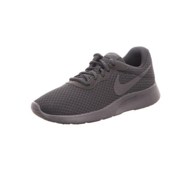 Nike Herren-Sneaker Tanjun Schwarz