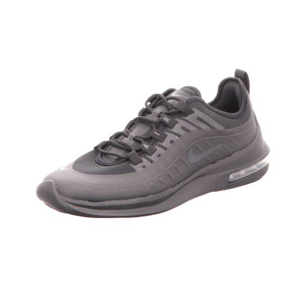 Nike Herren-Sneaker Air Max Axis Schwarz