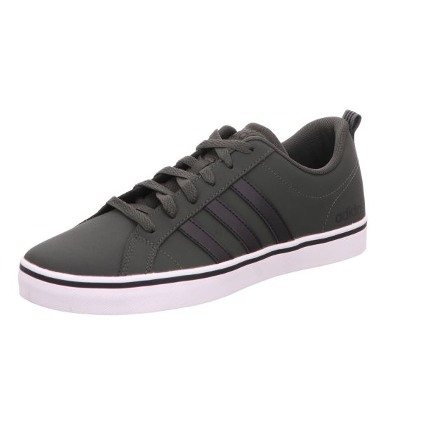 adidas Herren-Sneaker VS Pace Grün