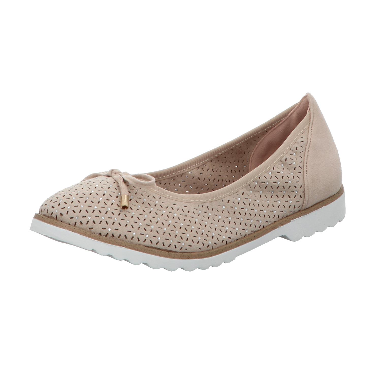 Schuh Okay Online Shop : damen ballerinas modisch preiswert stylisch schuh okay ~ Watch28wear.com Haus und Dekorationen