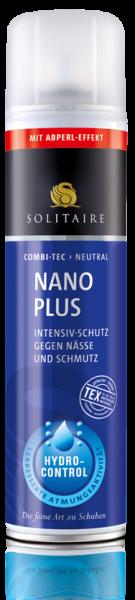 Solitaire Nano Plus Imprägnierspray 400 ml