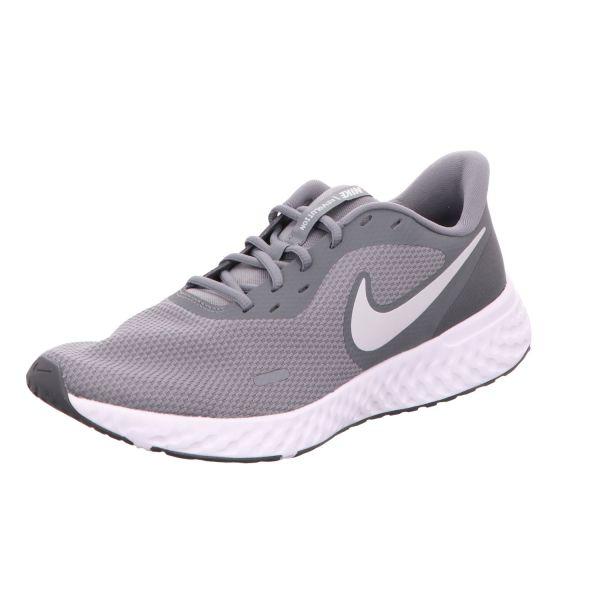 Nike Herren-Sneaker Revolution 5 Grau
