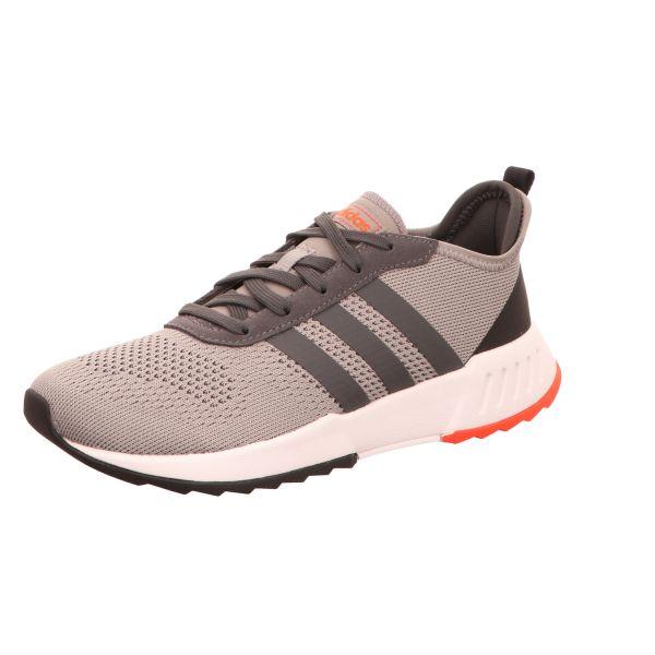 Adidas Herren-Sneaker Phosphere Grau