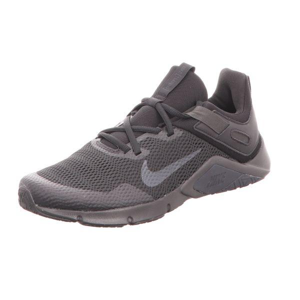 Nike Damen-Sneaker Legend Schwarz