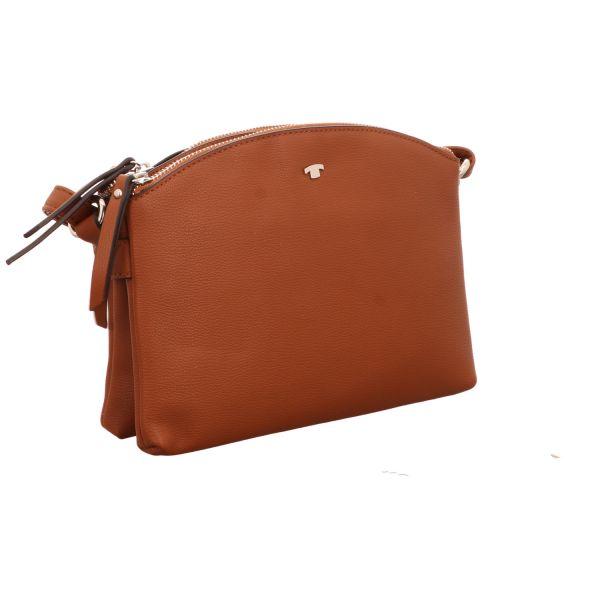 Tom Tailor Überschlagtasche Roma Multi