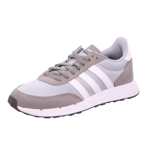 adidas Herren-Sneaker Run 60s 2.0 Grau