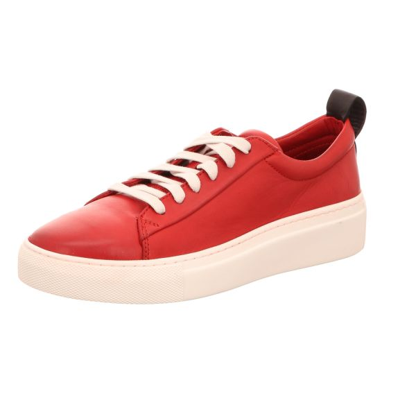 BOXX Damen-Sneaker Rot