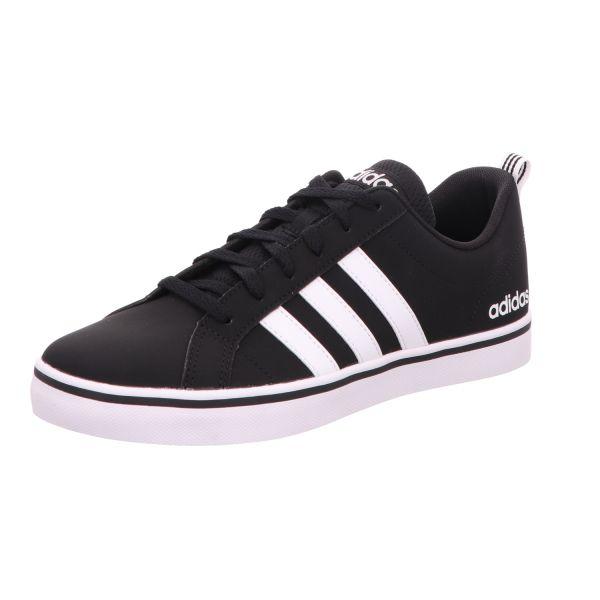 adidas Herren-Sneaker VS Pace Schwarz