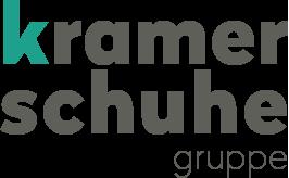 Kramer Schuhe Gruppe