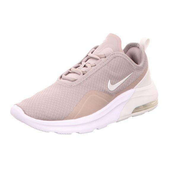 Nike Damen-Sneaker Air Max Motion 2 Beige